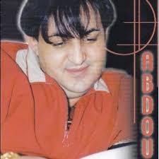 Les dédicaces pour Cheb Abdou : - cheb-abdou-best-of-cheb-abdou-25-hits-110637024