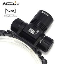 Scuba Diving Light Wholesale, Diving Light Suppliers - Alibaba