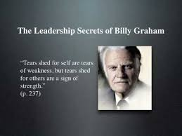 Greatest 11 noted quotes by billy graham photo English via Relatably.com
