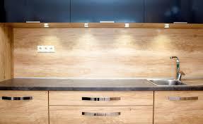 under cabinet lighting cabinet lighting tasks