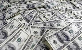 Hasil gambar untuk dollar
