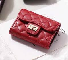 Fashion <b>High Quality</b> Women Caviar <b>Leather Sheepskin Leather</b> ...