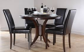 dining room set hc