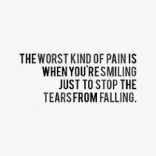 heartbreak #quotes | HeartBreak Quotes | Pinterest | Heartbreak ... via Relatably.com