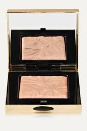 <b>Bobbi Brown</b> | Iconic Beauty Brand | NET-A-PORTER.COM