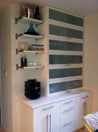 appealing ikea varde:  images about for the kitchen on pinterest decorative shelves sliding doors and wall cabinets