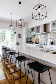 lighting in kitchens ideas. kitchens that get pendant lights right photography by suzi appel designed bask interiors lighting in ideas