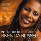 In the Thick of It: The Best of Brenda Russell