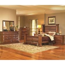 real wood bedroom furniture industry standard: bedroom small interior decoration with cream wall and wooden floor