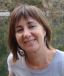 Ana de Miguel Álvarez (Santander,1961). Doctora en Filosofía por la Universidad Autónoma de Madrid ana.demiguel@urjc.es - anademiguel