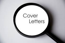 are cover letters still important