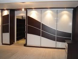 Modern Cupboards For Bedrooms Modern Wardrobe Designs For Bedroom Modern Wardrobe Designs For