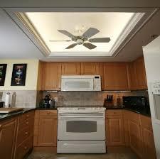 hmm ceiling lighting idea amazing 20 bright ideas kitchen lighting