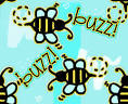 Images & Illustrations of buzzing