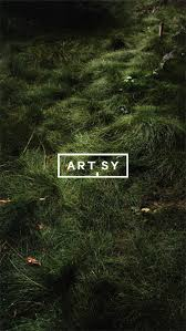 Image result for artsy.net/artists