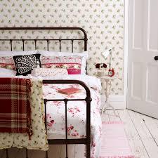 furniture for teenage girl bedrooms. teenage girls bedroom ideas for every demanding young stylist ideal home furniture girl bedrooms n