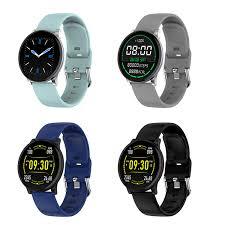 <b>New</b> Arrival <b>W9 smart watch</b> full screen touch multi-functional ...