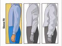 34 лучших изображений доски «Одежда» | Одежда, Мужской ...