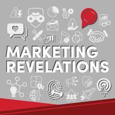 Marketing Revelations
