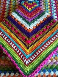 224 <b>Best</b> Crochet images in <b>2019</b> | Handarbeit, Yarns, Crochet ...