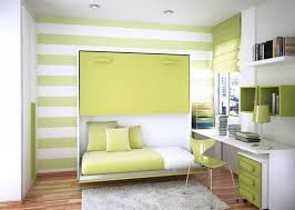 design small room awesome bedrooms  boys interior cool bedrooms for small rooms thumbnail impressive home