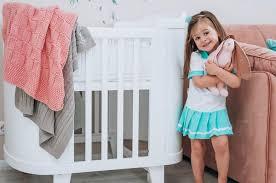 Children's & <b>Baby</b> Beds by ComfortBaby - Your <b>Baby</b> Equipment Store