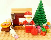 Lego Sand Green <b>Plant</b> Grass Tube Leaves <b>Plant</b> Bush <b>Garden</b> ...