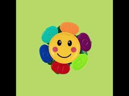 Развивающие игрушки MECHANIX и <b>FLOWER PUZZLE Happy Baby</b>