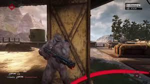 become an head hunter the embar gow4 multiplayer clip become an head hunter the embar gow4 multiplayer clip