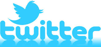 """Résultat de recherche d'images pour """"Twitter"""""""