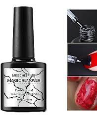 1 pcs nail tools wholesale art pink elbow straight tweezers diamond clip jewelry