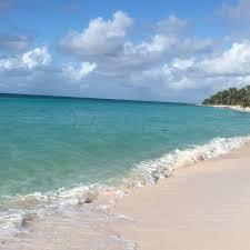 Playa Azul <b>Silver</b> and <b>Jem</b> - Posts   Facebook