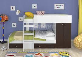 Набор мебели <b>Golden Kids 2</b> кб (Венге) купить со скидкой 20 % в ...