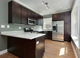 Granite Kitchen Counter Top Kitchen Design Gallery Great Lakes Granite Marble