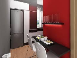 studio house designs amazing interior house design for small spaces philippines amazing interior design ideas home