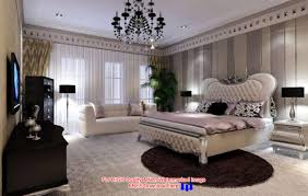 italian furniture miami best with picture of italian furniture remodelling new at gallery best italian furniture