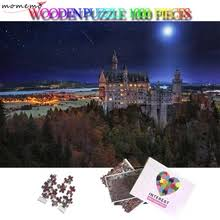 Buy giant <b>puzzle</b> and get free shipping on AliExpress.com