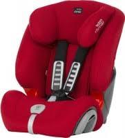 <b>Britax Romer</b> Evolva 123 Plus – купить детское <b>автокресло</b> ...