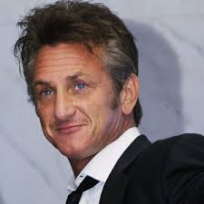 """Actor Sean Penn has hinted that South African actress Charlize Theron convinced him to destroy all 65 of his """"cowardly"""" guns. In his Golden Globes speech ... - sean_penn_reuters-300x300"""