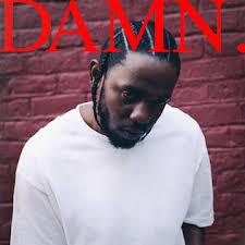 <b>Damn</b> (<b>Kendrick Lamar</b> album) - Wikipedia