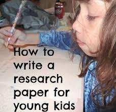 History homework help for kids     o essay     netau net    Buy essay Pinterest Portrait template for conference poster