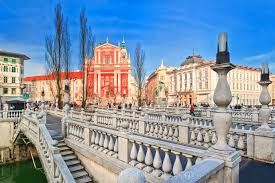 Image result for tivoli park ljubljana