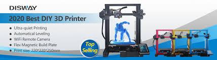 China <b>3D Printer</b>, <b>3D Printer</b> Filament, Mini <b>3D Printer</b> Manufacturers ...