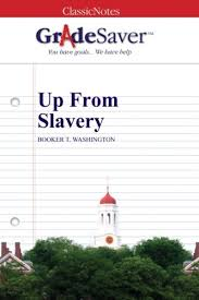 up from slavery essay questions  gradesaver up from slavery