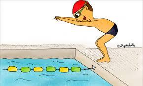 Cercle des nageurs du plateau de lannemezan