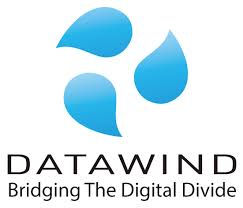 Image result for datawind sim card