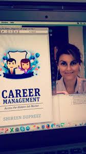 hidden job market ebook shireen dupreez