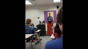 speech on abortion public speaking speech on abortion public speaking