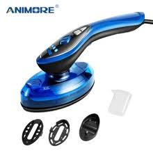 Buy portable <b>garment steamer</b> and get free shipping on AliExpress ...