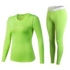 <b>3pcs</b>/<b>lot Man's</b> Cotton Solid Seamless <b>Underwear</b> Brand Clothing ...